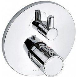 Kludi  O-Cean/ Zenta podomítková sprchová termostatická baterie
