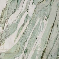 EnergieKer Calacatta Mint 60x60 dlažba leštěná RETT