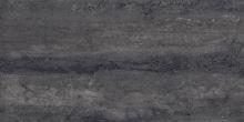 EnergieKer Temple stone 30,8x61,5 Creep dlažba