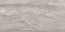 EnergieKer Temple stone 30,8x61,5 Plow dlažba