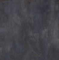 EnergieKer Design TH2 60x60 Black dlažba RETT