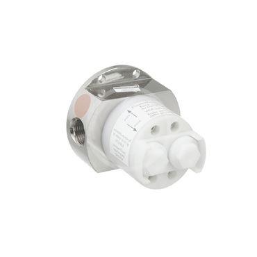 Axor Montážní tělesa Těleso pro termostat a sprchový sloup