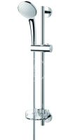 Ideal Standard Idealrain Sprchová souprava 100, 1 proud, chrom