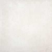 Alaplana Lecco 100x100 Bianco dlažba Slip-Stop RETT