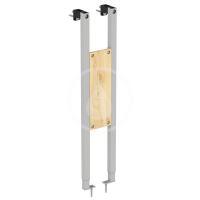 Ideal Standard ProSys Předstěnová instalace pro madlo