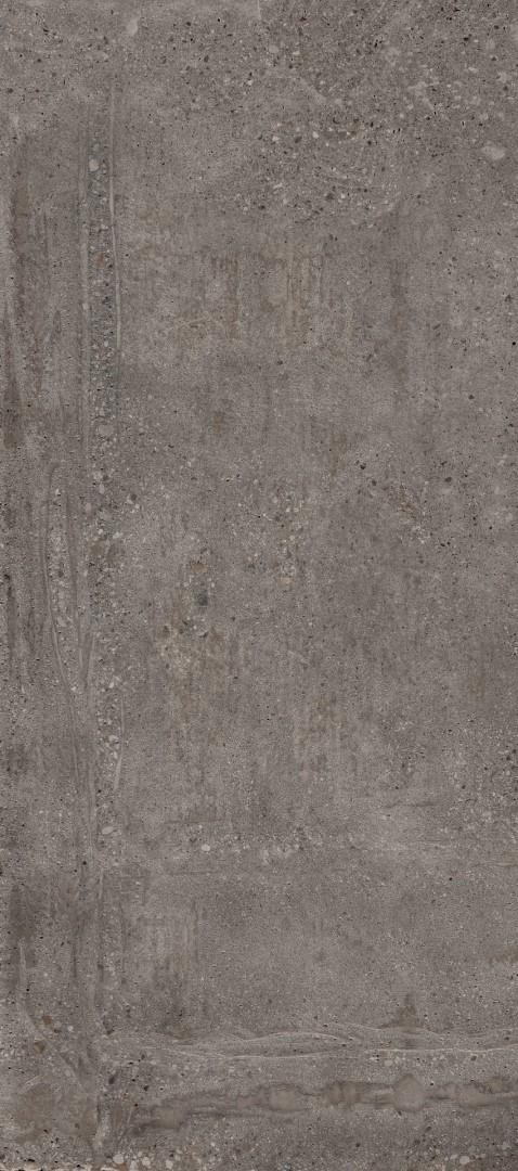 EnergieKer Stone Cement EKXTREME dlažba