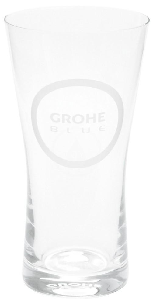 Grohe Blue Pure Skleničky na vodu