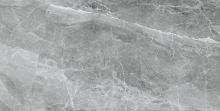 EnergieKer Cashmere 30,8x61,5 Peltro dlažba RETT