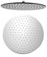 Sapho Hlavová sprcha, průměr 400mm, chrom