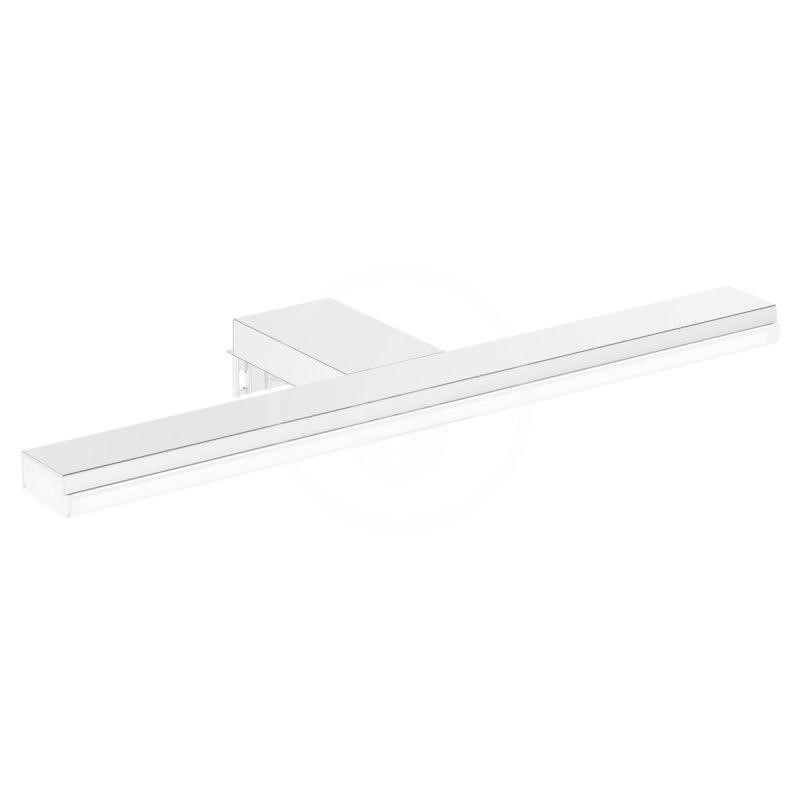 Ideal Standard Mirror&Light LED svítidlo Pandora 308x112x33 mm, 8W, chrom