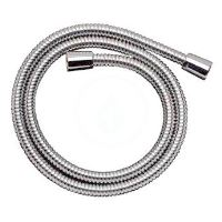 Axor Sprchové hadice Kovová sprchová hadice 1,25 m, chrom