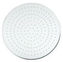 Laufen Příslušenství Hlavová sprcha, průměr 356 mm, nerezová ocel