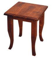 Sapho RETRO stolička 33x45x33cm, buk