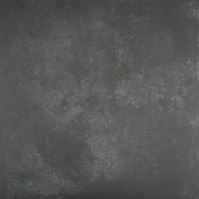 Alaplana Lecco 100x100 Grafito dlažba Slip-Stop RETT