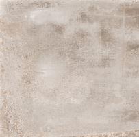 EnergieKer Design 90x90 White dlažba RETT