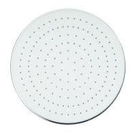 Laufen Příslušenství Hlavová sprcha, průměr 306 mm, nerezová ocel