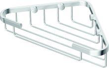 Ideal Standard IOM Drátěný držák na mýdlo, do rohu, chrom