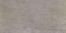 NGK Leonardo Šedá dlažba 60x120 cm, retifikovaná