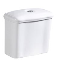 Kerasan RETRO nádržka k WC kombi