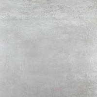 Alaplana Ruano 100x100 Gris dlažba mat RETT