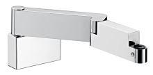 Emco Nástěnné ramínko k univerzálnímu LED kosmetickému zrcátku
