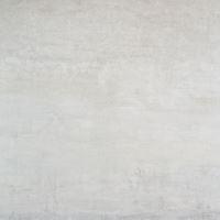 Alaplana Ruano 100x100 Perla dlažba mat RETT