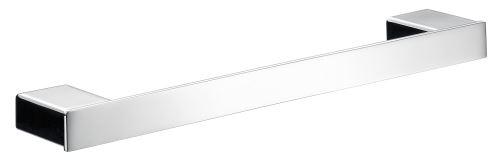 Emco Loft vanové madlo 34,2 cm chrom