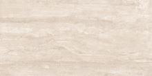EnergieKer Temple stone 30,8x61,5 Core dlažba