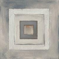 EnergieKer Cube dlažba