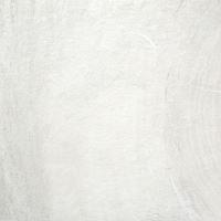 Alaplana Johnstone 100x100 White dlažba mat RETT