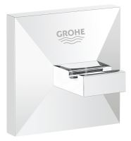 Grohe Allure Brilliant Háček, chrom