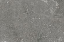 EnergieKer Pietra Di Vals 30,8x61,5 Grey dlažba