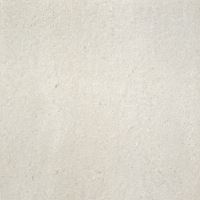 Alaplana Dustin 100x100 Blanco dlažba mat RETT