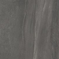 EnergieKer Sunstone 60x60 Groa dlažba RETT