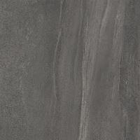 EnergieKer Sunstone TH2 90x90 Groa dlažba RETT