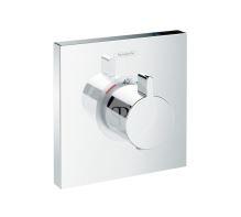Hansgrohe Shower Select Termostatická baterie pod omítku, chrom