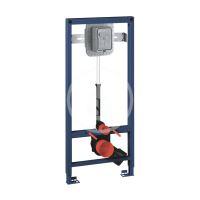 Grohe Rapid SL Předstěnová instalace pro závěsné WC, s tlakovým splachováním
