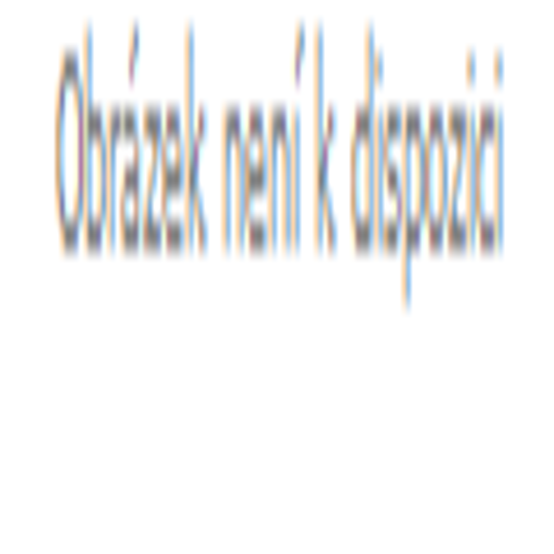 Ideal Standard Esedra WC sedátko, bílá