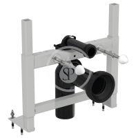 Ideal Standard ProSys Předstěnová instalace pro závěsné WC