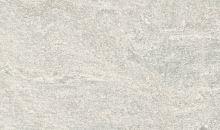 EnergieKer Pietra Di Vals 30,8x61,5 White dlažba