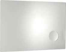 Sapho COSMETICO zrcadlo 1000x700mm, kosmetické zrcátko