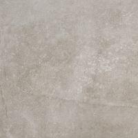 Alaplana Larsen 100x100 Grey dlažba mat RETT
