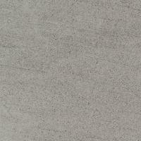 EnergieKer Basaltina TH2 120x120 Grey dlažba RETT