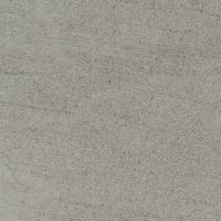 EnergieKer Basaltina TH2 90x90 Grey dlažba RETT