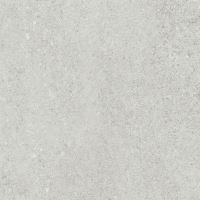 EnergieKer Select EKXTREME 120x120 Nebbia dlažba RETT