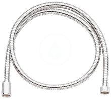 Grohe Hadice Relexa sprchová hadice 1,50 m, chrom