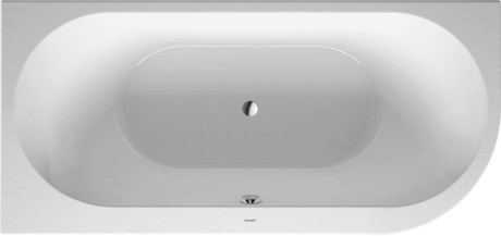 Duravit Darling New vana 1900x900mm