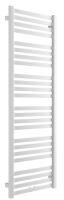Koupelnový radiátor 146 146x50x8 cm, bílá