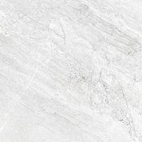EnergieKer Agathós 60x60 White dlažba RETT