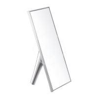 Axor Massaud Zrcadlo, chrom